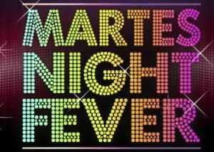 martes fever
