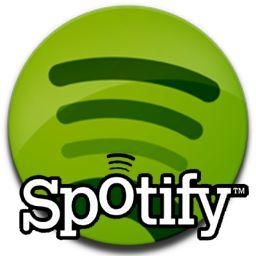 60 días GRATIS de spotify premium Música ilimitada gratis