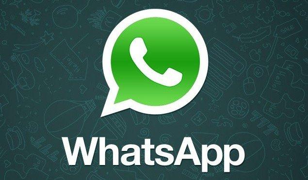 Renovar Whatsapp GRATIS, sólo para tacaños!!!