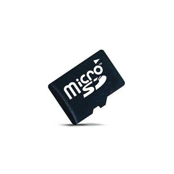 tarjeta micro sd 8 gigas