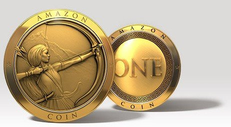 amazon coincs gratis