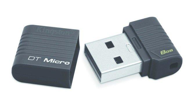 3 Chollazos en almacenamiento de datos, productos plus!!! memorias muy baratas!!!