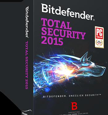6 meses de antivirus gratis, bitdefender 2015