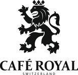 cafe royal promoción