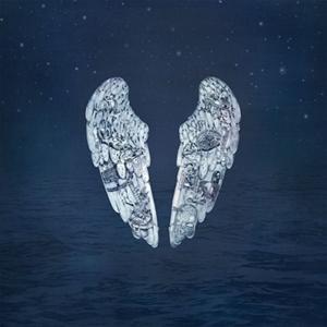 Coldplay - Ghost_Stories gratis