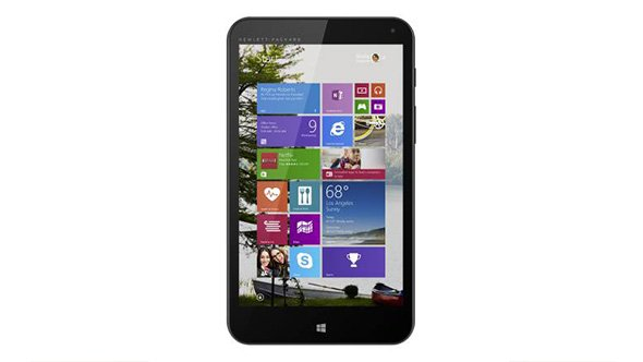 tablet Hp Stream7