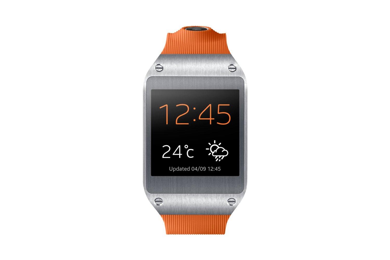 Smartwatch Samsung de 244€ por 132 €