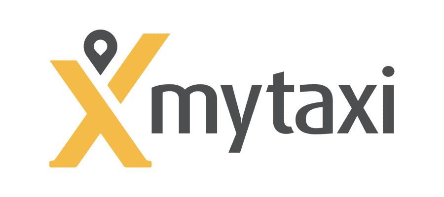 Cupones de 30 € para gastar en taxis – App Mytaxi