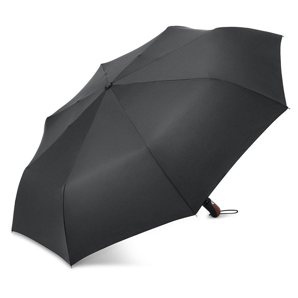 Paraguas plemo chollo