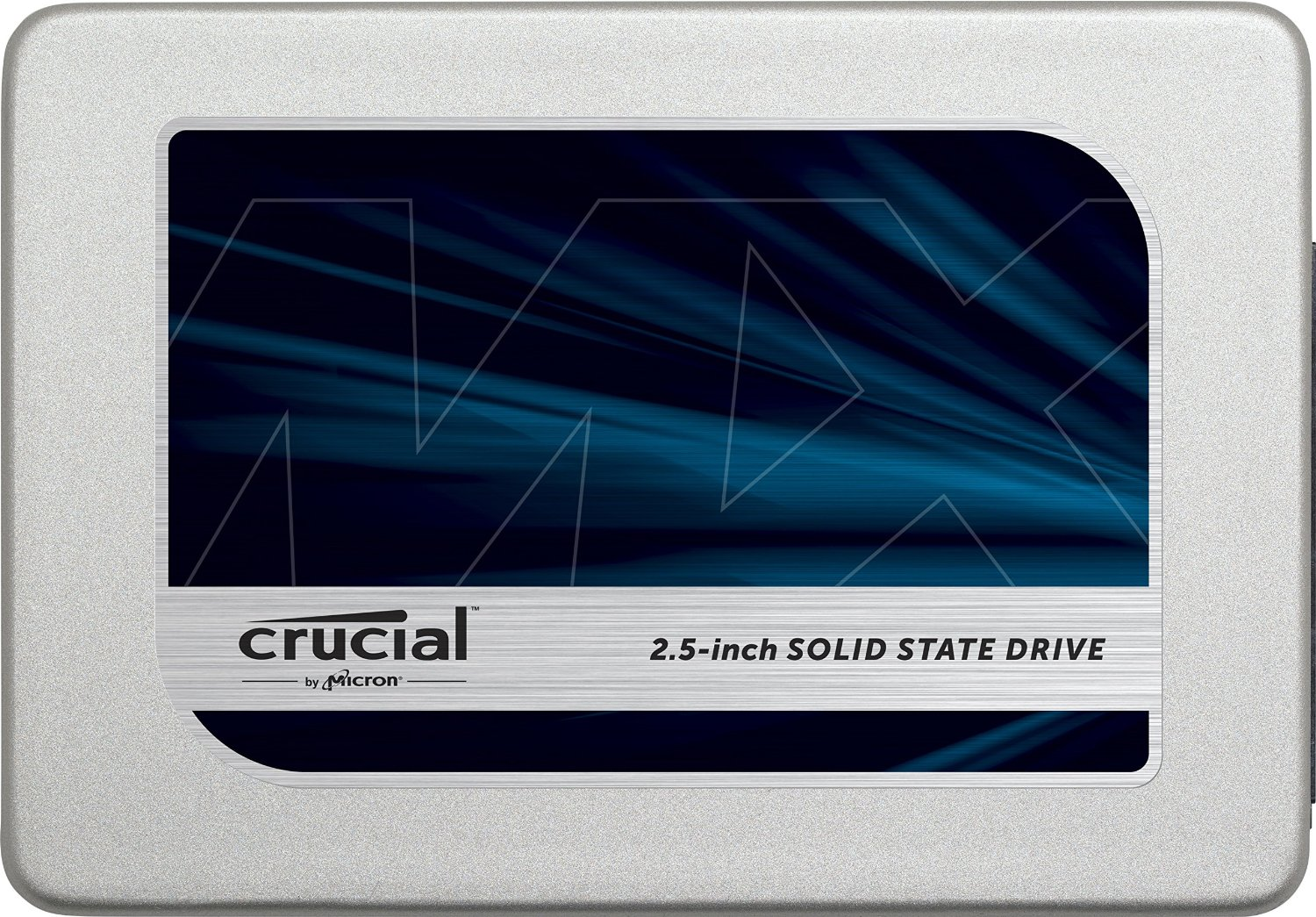 chollo disco SSD