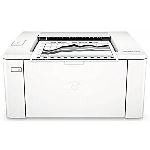 chollazo! impresora laser HP por 49 €