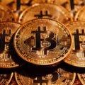 ganar dinero con bitcoin