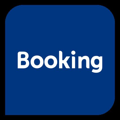 15 € gratis para reservar hotel en booking